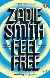smith feel free