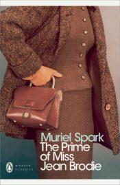 spark prime of miss brodie