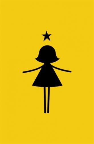 spinelli stargirl