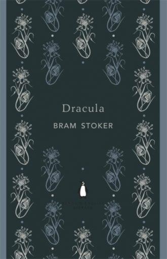 stoker dracula