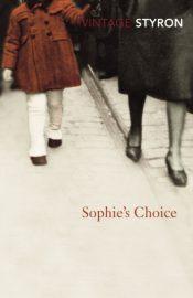 styron sophies choice