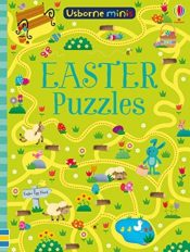 tudhope easter puzzles
