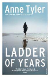 tyler ladder of years