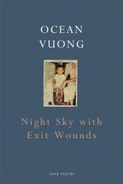vuong night sky with exit wounds