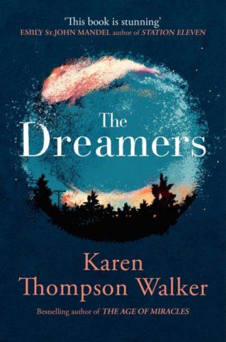 walker dreamers