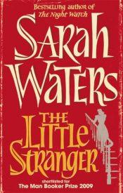 waters little stranger