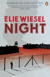 wiesel night
