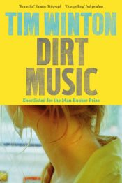 winton dirt music