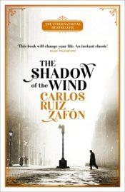 zafon shadow of the wind
