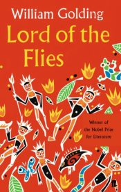golding lord of the flies