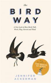 ackerman bird way