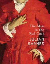 barnes man in red coat