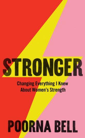 bell stronger
