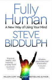 biddulph fully human