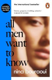 bouraoui all men want to know