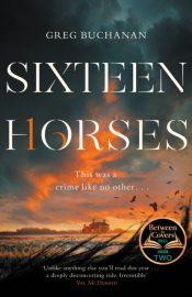 buchanan sixteen horses