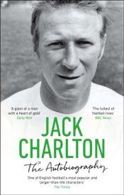 charlton autobiography