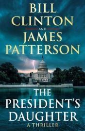 clinton presidents daughter