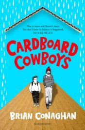 conaghan cardboard cowboys