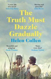 cullen truth must dazzle