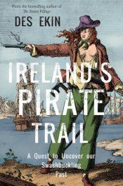 ekin irelands pirate trail
