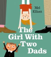 elliott-girl-with-two-dads