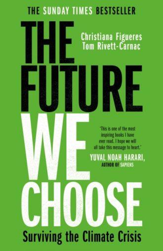 figueres future we choose