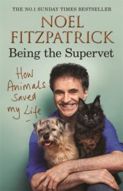 fitzpatrick how animals saved my life