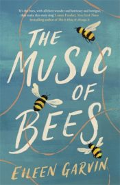 garvin music of bees