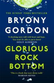 gordon glorious rock bottom