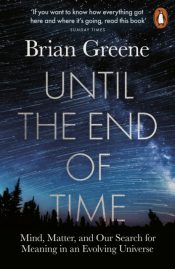 greene until the end of time