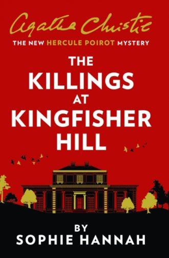 hannah killings at kingfisher hill