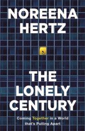 hertz lonely century