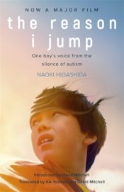 higashida reason i jump