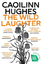 hughes-wild-laughter