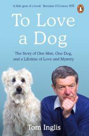 inglis to love a dog
