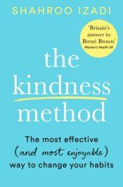 izadi kindness method