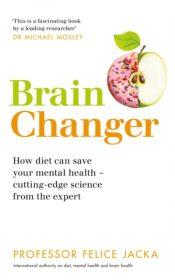 jacka brain changer