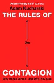 kucharski rules of contagion