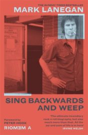 lanegan sing backwards and weep