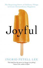 lee joyful