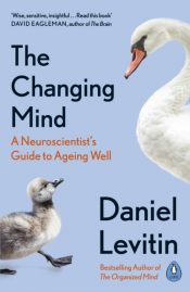 levitin changing mind
