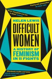 lewis difficult women