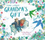 lumbers grandpas gift