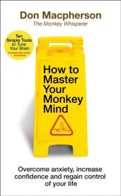 macpherson how to master your monkey mind