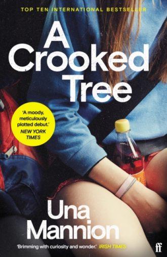 mannion crooked tree