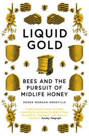 morgan grenville liquid gold