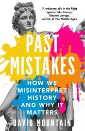 mountain past mistakes