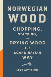 mytting norwegian wood