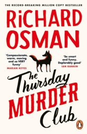 osman thursday murder club